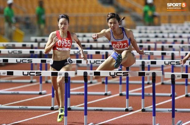 SEA Games ngày 9/12: Đoàn thể thao Việt Nam tiếp tục giành thêm cơn mưa vàng - Ảnh 11.