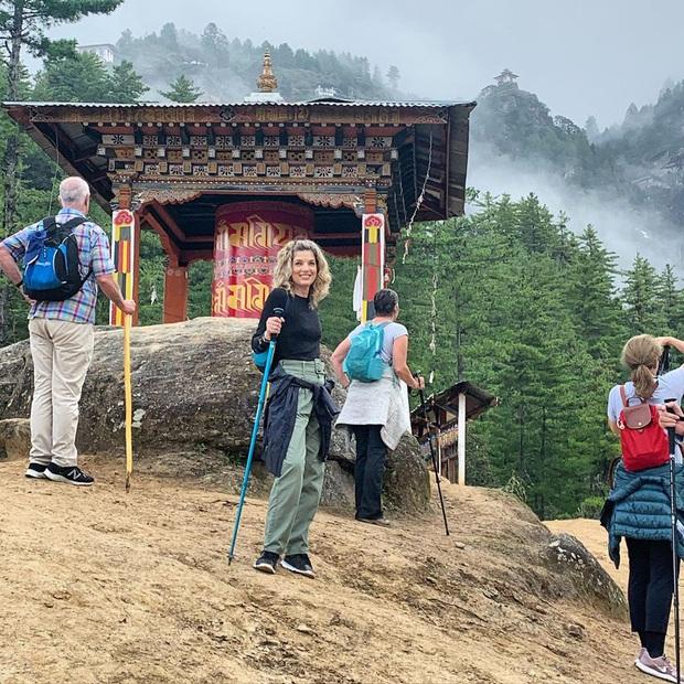 """Những bí mật giúp Bhutan trở thành """"quốc gia hạnh phúc nhất thế giới"""", ai trong chúng ta cũng mơ ước được đến một lần trong đời! - Ảnh 5."""