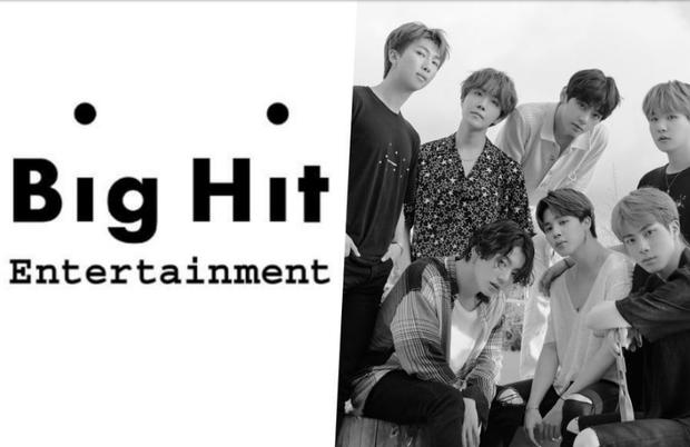 Truyền thông Hàn rầm rộ đưa tin BTS sắp sửa kiện công ty chủ quản về chia lợi nhuận, Big Hit đáp trả trớt quớt nhưng cực cool! - Ảnh 1.