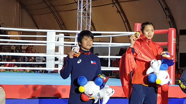 SEA Games ngày 9/12: Đoàn thể thao Việt Nam tiếp tục giành thêm cơn mưa vàng - Ảnh 15.