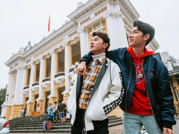 Top 30 MV có lượt xem cao nhất Youtube của 2019: Jack và K-ICM bao vây chặt Sơn Tùng, Mỹ Tâm và Đen Vâu sương sương cũng lọt top - Ảnh 4.