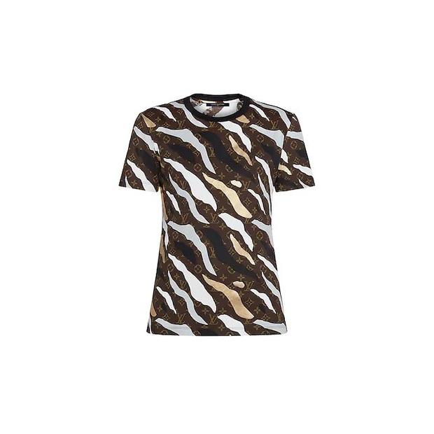 Louis Vuiton bất ngờ giới thiệu BST thời trang mới lấy cảm hứng từ game Liên minh Huyền thoại - Ảnh 20.