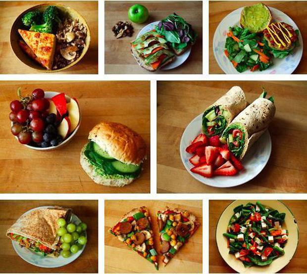 17 món ăn bị ghẻ lạnh nhất hóa ra lại rất tốt cho sức khỏe - Ảnh 8.