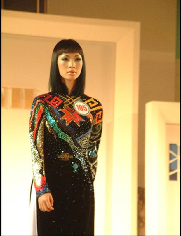 Ít ai biết dàn mỹ nhân Vbiz này từng thi Hoa hậu: Ngọc Trinh dính lùm xùm, ai cũng đổi đời ngoạn mục dù thứ hạng không cao - Ảnh 1.