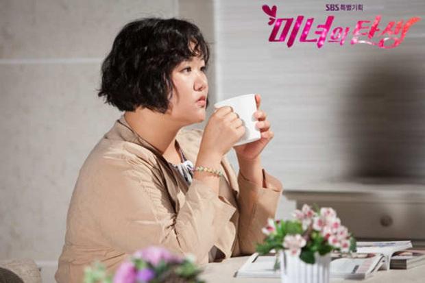 4 kiểu tiểu tam gây kinh hãi trên màn ảnh Hàn: Nổi cơn điên với mấy chị Tuesday dù biết sai trái nhưng em vẫn muốn tham lam - Ảnh 8.