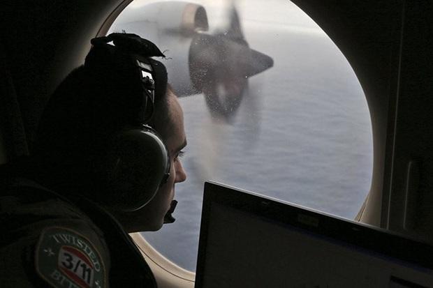 MH370: Kỹ sư hàng không tuyên bố xác định vị trí ở Philippines - Ảnh 1.