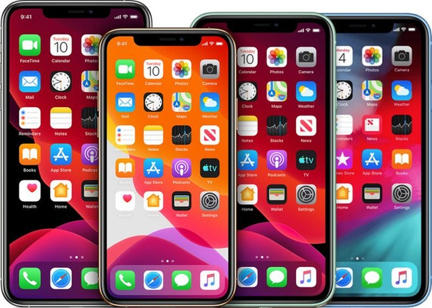 iPhone 2020 sẽ có dung lượng pin khủng hơn nhờ một công nghệ mới toanh - Ảnh 3.