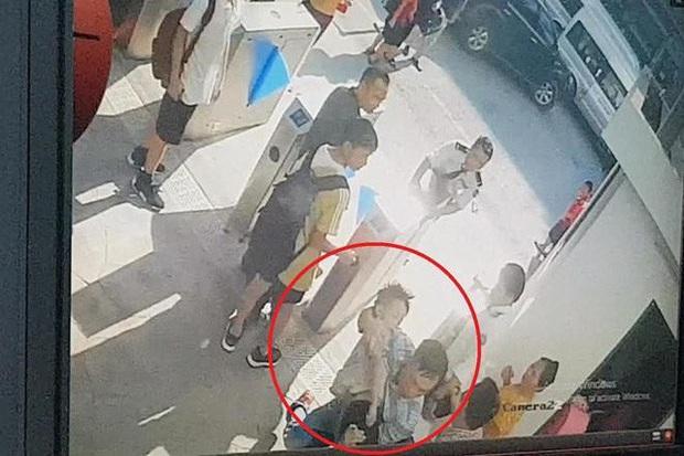 Kết luận về 65 đoạn video vụ học sinh trường Gateway tử vong trên xe đưa đón - Ảnh 4.