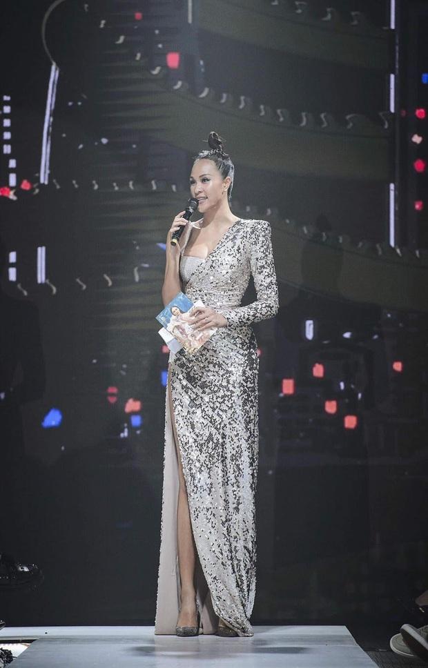Ít ai biết dàn mỹ nhân Vbiz này từng thi Hoa hậu: Ngọc Trinh dính lùm xùm, ai cũng đổi đời ngoạn mục dù thứ hạng không cao - Ảnh 7.