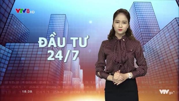 Top 3 Hoa khôi Sinh Viên 2018: Người vừa tốt nghiệp đã là BTV đài truyền hình, người nhan sắc thăng hạng không ngừng - Ảnh 3.