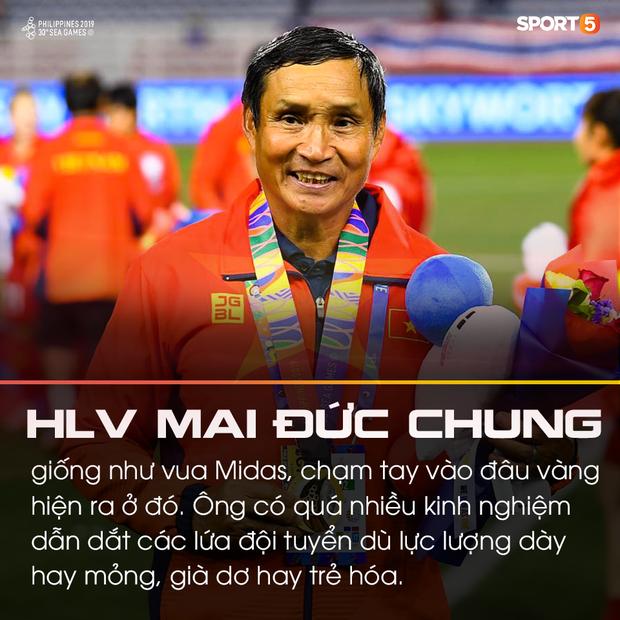 Đội tuyển nữ Việt Nam và kì quan thứ Sáu - Ảnh 3.