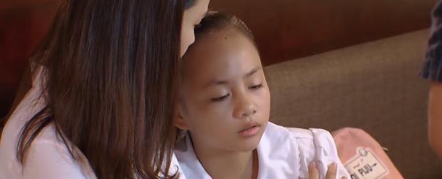Preview Hoa Hồng Trên Ngực Trái tập 37: Bảo rủ đồng minh úp sọt Thái vì Khuê và tờ vé số sóng gió - Ảnh 5.
