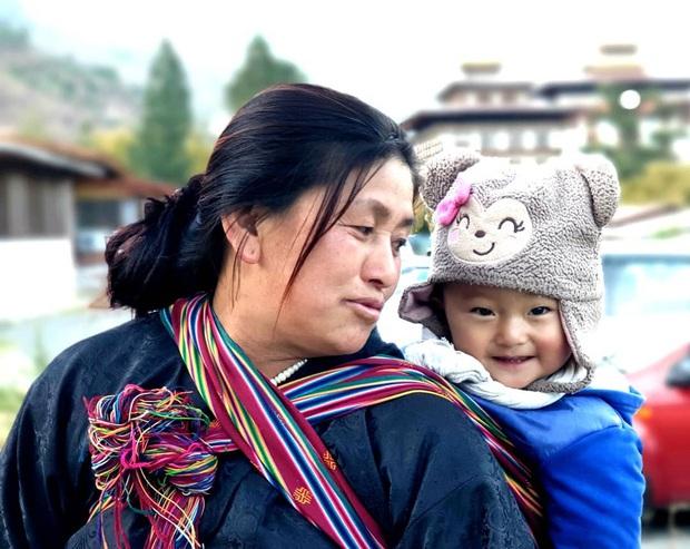 """Những bí mật giúp Bhutan trở thành """"quốc gia hạnh phúc nhất thế giới"""", ai trong chúng ta cũng mơ ước được đến một lần trong đời! - Ảnh 15."""