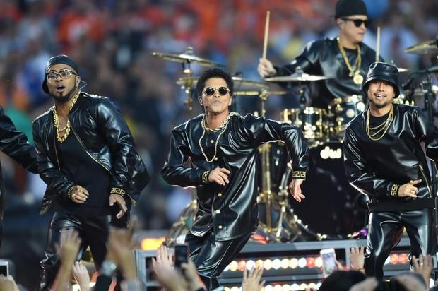 Liệu Super Bowl Maroon 5 sẽ về team hoành tráng của Katy - Gaga - Beyoncé hay rớt đài như Justin Timberlake? - Ảnh 7.