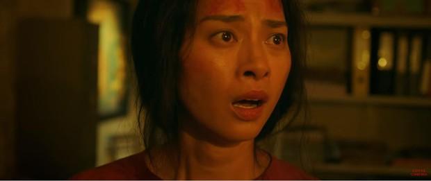 Nhờ tình mẫu tử trong Hai Phượng, Ngô Thanh Vân mạnh dạn tuyên bố: Tôi đã sẵn sàng làm mẹ - Ảnh 2.