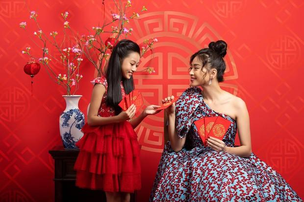 Nhờ tình mẫu tử trong Hai Phượng, Ngô Thanh Vân mạnh dạn tuyên bố: Tôi đã sẵn sàng làm mẹ - Ảnh 3.