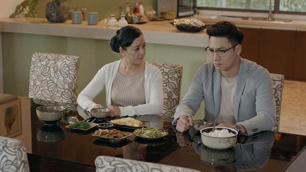 Nhân lúc Lưu Đê Ly phân vân chọn lựa, cùng xem giữa Mạnh Trường và Huỳnh Anh ai đáng yêu hơn? - Ảnh 3.