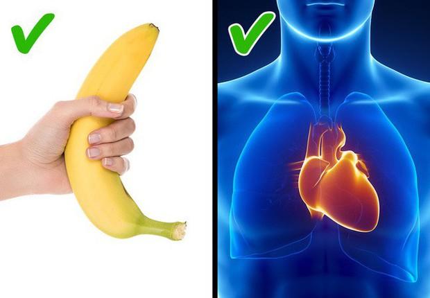 10 siêu thực phẩm dễ kiếm mà bạn nên ăn hàng tuần để giảm cân lại không lo lão hóa - Ảnh 3.