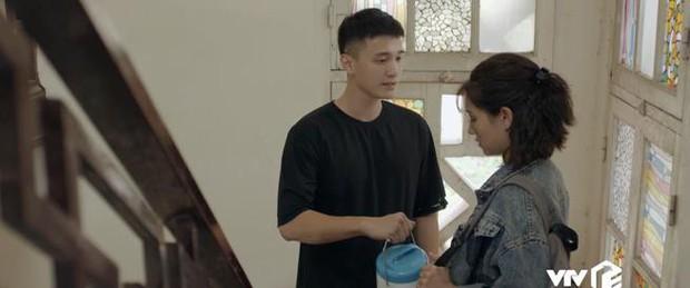 Nhân lúc Lưu Đê Ly phân vân chọn lựa, cùng xem giữa Mạnh Trường và Huỳnh Anh ai đáng yêu hơn? - Ảnh 5.