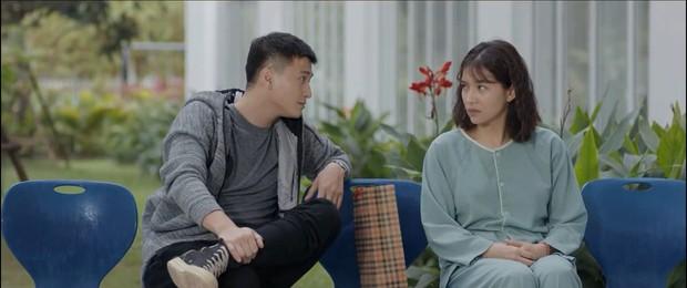 Nhân lúc Lưu Đê Ly phân vân chọn lựa, cùng xem giữa Mạnh Trường và Huỳnh Anh ai đáng yêu hơn? - Ảnh 6.