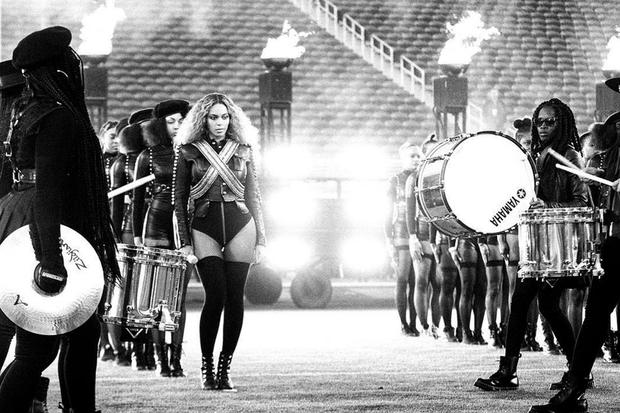 Liệu Super Bowl Maroon 5 sẽ về team hoành tráng của Katy - Gaga - Beyoncé hay rớt đài như Justin Timberlake? - Ảnh 6.