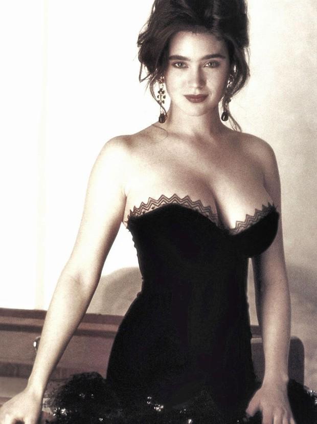 Sau lớp mặt nạ hóa trang, dàn diễn viên của Alita toàn trai xinh gái đẹp bốc lửa - Ảnh 28.