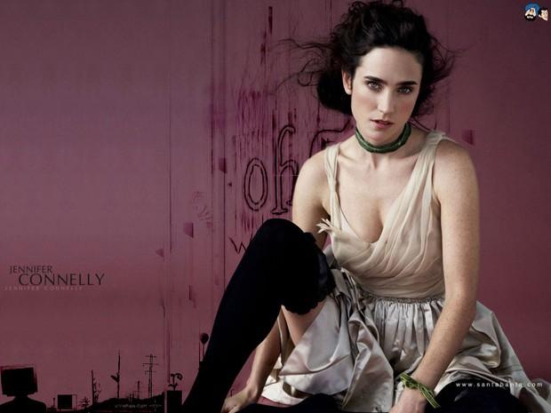 Sau lớp mặt nạ hóa trang, dàn diễn viên của Alita toàn trai xinh gái đẹp bốc lửa - Ảnh 29.