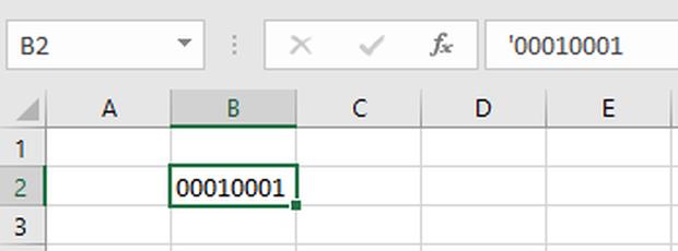 Những thủ thuật nhỏ nhưng biến bạn thành cao thủ Excel: Sinh viên, nhân viên văn phòng đều phải biết! - Ảnh 1.
