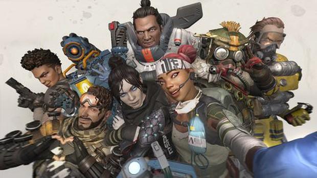 Tựa game thách thức Fortnite này vừa ra mắt chưa đầy 72 tiếng đã có 10 triệu người chơi - Ảnh 3.
