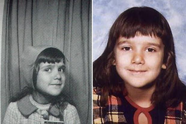 Cùng cực bi kịch cuộc đời Celine Dion: Từ tuổi thơ nghèo khó, đến nỗi đau hiếm muộn và người thân lần lượt qua đời - Ảnh 1.