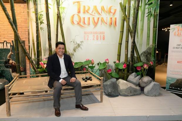 Toàn cảnh drama cung đấu Trạng Quỳnh và Cua Lại Vợ Bầu ầm ĩ mùa phim Tết 2019 - Ảnh 2.