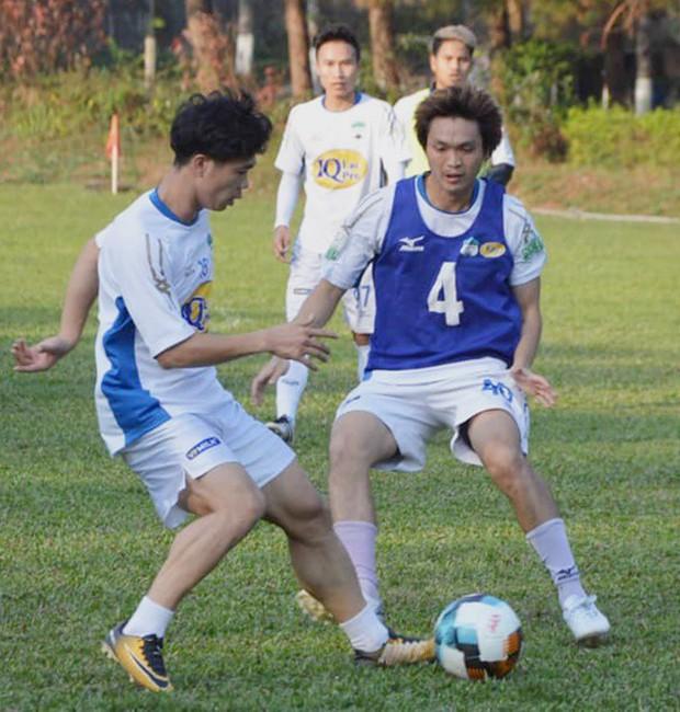 CLB Incheon United công bố danh sách cầu thủ và số áo, Công Phượng chưa góp mặt - Ảnh 3.
