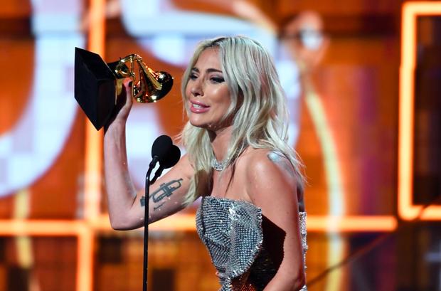 Grammy 2019 đã khép lại, vậy kết quả cuối cùng giống bao nhiêu phần trăm so với thông tin bị rò rỉ trước đó? - Ảnh 1.