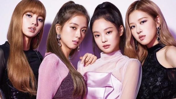 Đừng bỏ lỡ: Tất tần tật kế hoạch comeback của BlackPink, Winner, iKON có trong bài viết này! - Ảnh 1.