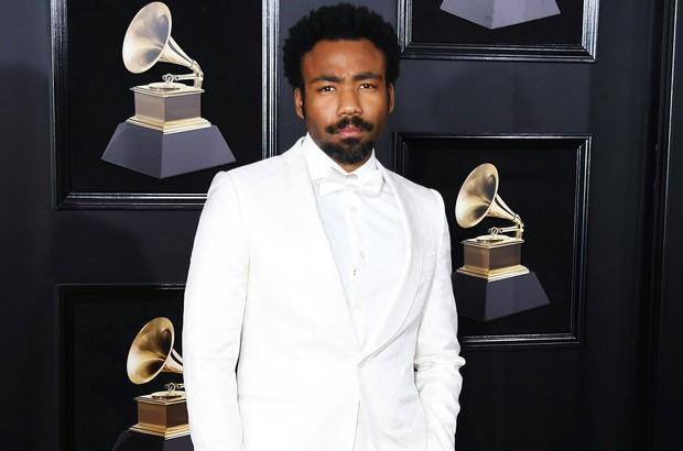 Grammy 2019 đã khép lại, vậy kết quả cuối cùng giống bao nhiêu phần trăm so với thông tin bị rò rỉ trước đó? - Ảnh 2.