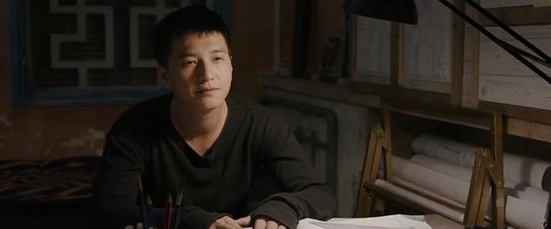 Mới đi làm vài hôm, Huỳnh Anh đã dốc túi tậu iPhone đôi cho Lưu Đê Li trong Chạy Trốn Thanh Xuân - Ảnh 1.