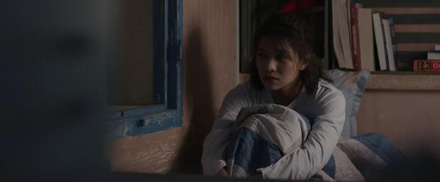Mạnh Trường và Lưu Đê Ly chính thức về chung một nhà trong Chạy Trốn Thanh Xuân - Ảnh 2.