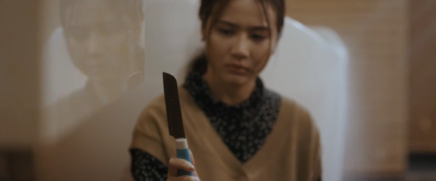 Mạnh Trường và Lưu Đê Ly chính thức về chung một nhà trong Chạy Trốn Thanh Xuân - Ảnh 11.