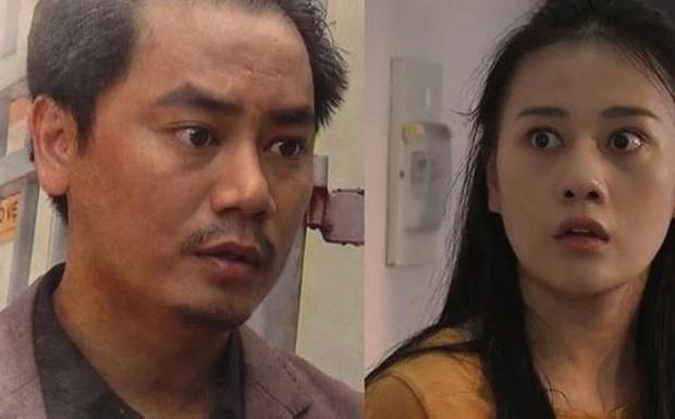 Khán giả xem Trạng Quỳnh xin đừng cười trước những câu đùa về đồng tính, cưỡng hiếp - Ảnh 6.