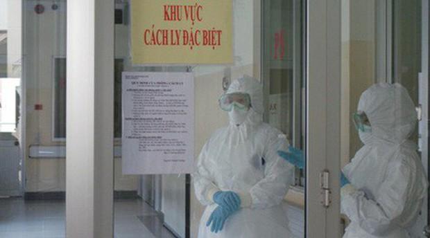Kết quả xét nghiệm 2 trường hợp viêm phổi nặng nghi nhiễm cúm gia cầm A/H5N1 - Ảnh 1.