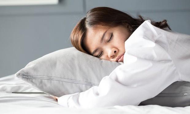 Mẹo giúp bạn nhanh chóng trở lại công việc sau những ngày nghỉ lễ dài - Ảnh 4.