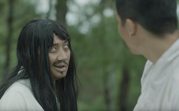 Khán giả xem Trạng Quỳnh xin đừng cười trước những câu đùa về đồng tính, cưỡng hiếp - Ảnh 8.