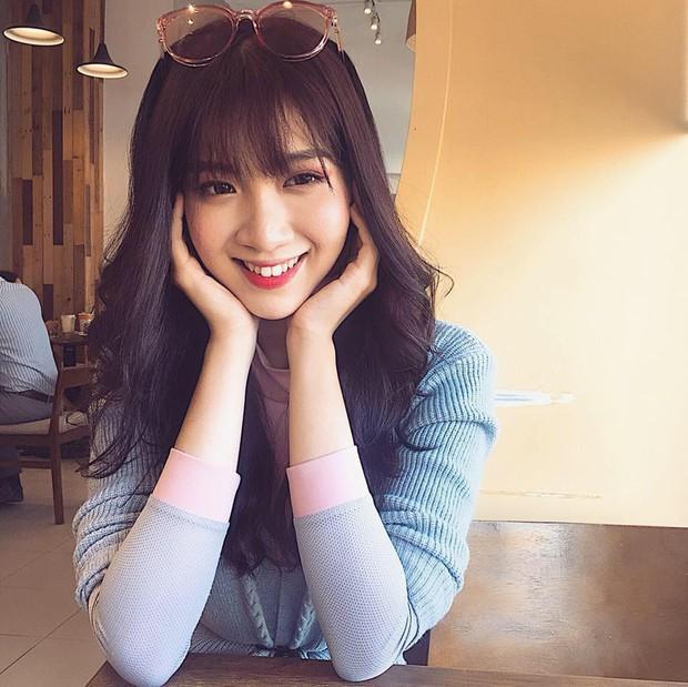 Chính thức lộ diện dàn mỹ nhân chuyển giới là đối thủ của đại diện Việt Nam tại đấu trường Miss International Queen 2019 - Ảnh 3.