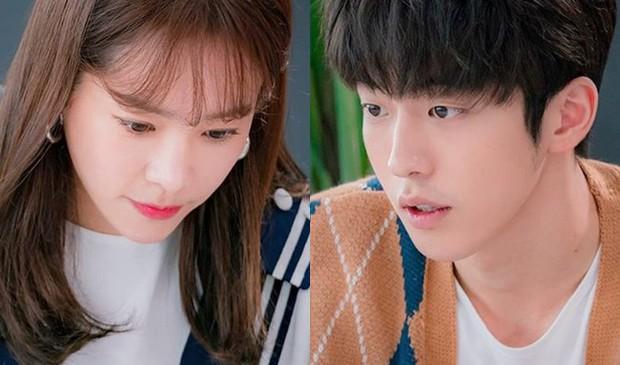 Haechi của Jung Il Woo mở hàng ăn khách, ăn đứt phim của  Joo Ji Hoon và Nam Joo Hyuk! - Ảnh 2.