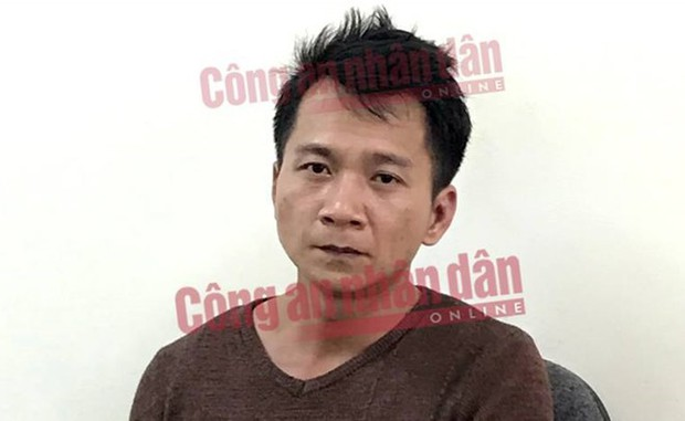 Nghi phạm sát hại nữ sinh đi giao gà cho mẹ chiều 30 Tết từng mang 3 tiền án, mới ra tù cách đây 4 tháng - Ảnh 1.
