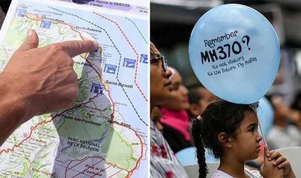Phát minh kỹ thuật mới hỗ trợ tìm ra tung tích bí mật của máy bay mất tích MH370 - Ảnh 1.