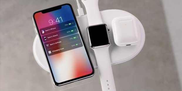 Tin buồn ứa nước mắt cho ai thèm mua iPhone 2019: Cẩn thận với trò bủn xỉn ăn tiền của Apple - Ảnh 3.