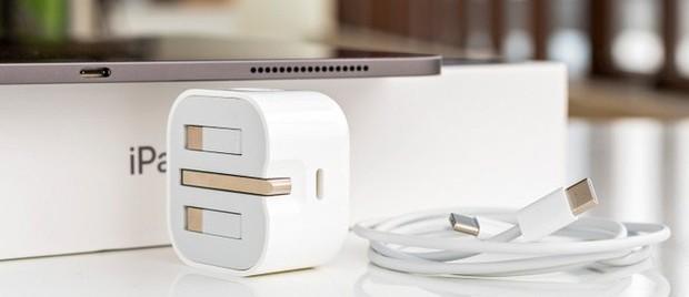 Tin buồn ứa nước mắt cho ai thèm mua iPhone 2019: Cẩn thận với trò bủn xỉn ăn tiền của Apple - Ảnh 2.