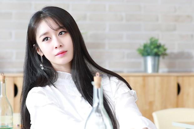 Tranh cãi việc phân biệt đối xử giữa sao nam và nữ xứ Hàn khi cùng hẹn hò: Bên bị khủng bố, bên được tung hô - Ảnh 10.
