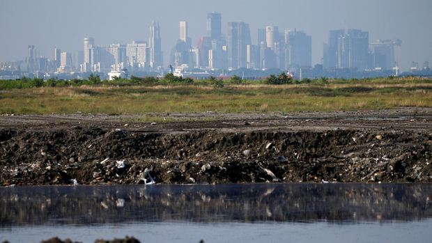 Nghệ thuật xử lý rác ở đất nước siêu sạch Singapore: 90% rác biến thành điện, 10% trở thành đảo du lịch - Ảnh 11.